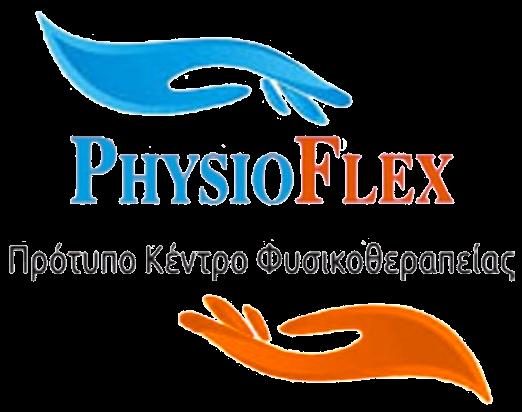 Physioflex Ι.Κ.Ε.